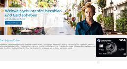 barclaycard kostenlose kreditkarte ohne girokonto. Black Bedroom Furniture Sets. Home Design Ideas